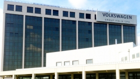 Verifiche per Volkswagen Group